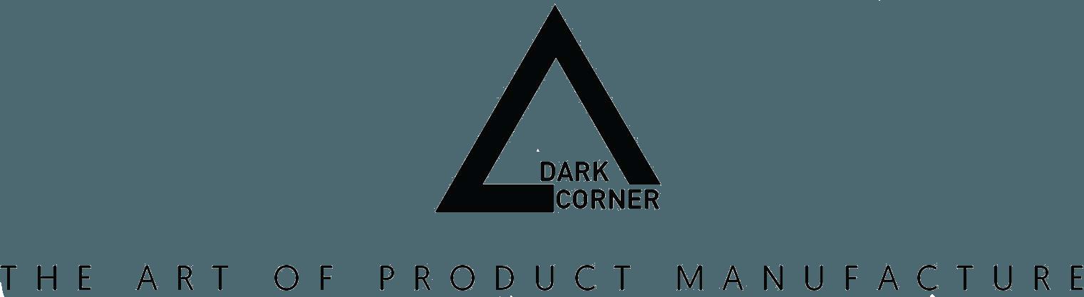 Studio Dark Corner